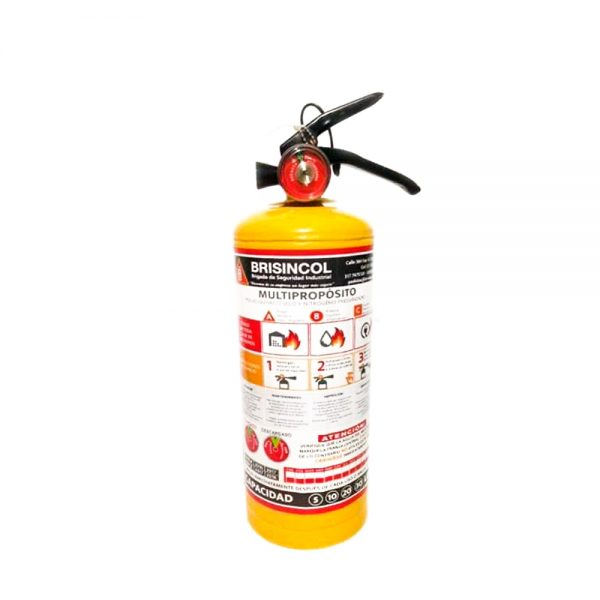 Extintor-ABC-10-LB