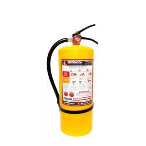 Extintor-ABC-5LB