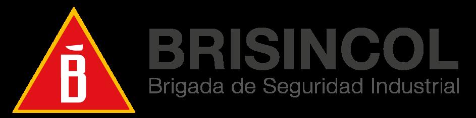 Brisincol