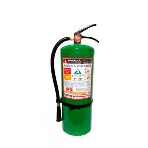 extintor-agua-brisincol
