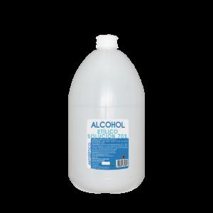 Alcoho-antiséptico-3.75Lt