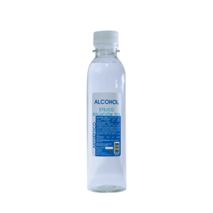 Alcohol-250mL
