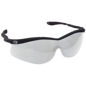 Gafas-seguridad-159