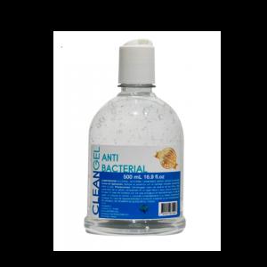 Gel-Antibacterial-500ML