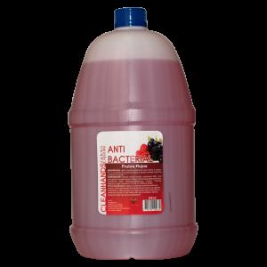 Jabon-liquido-3.8Lt-frutos-rojos