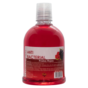 Jabon-liquido-500mL-frutos-rojos