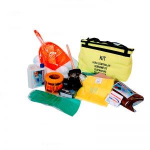 Kit-control-de-derrames-5