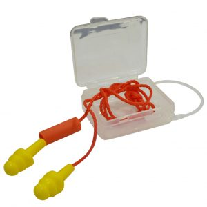 Protector auditico 1363
