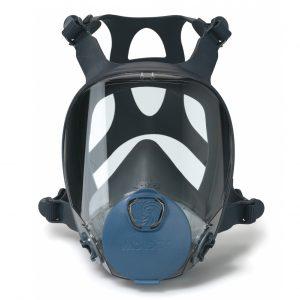 Respirador full face