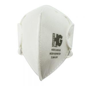 Respirador plegable-1
