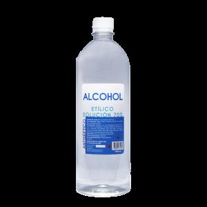 alcohol-x1000ml