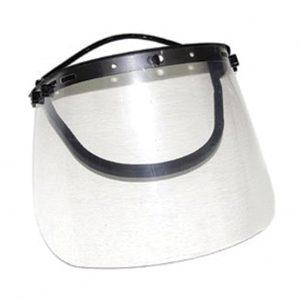 bracket-en-aluminio