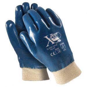 guantes-Gladio