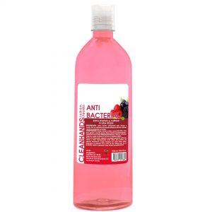 jabon-liquido-1000mL-Frutos-rojos