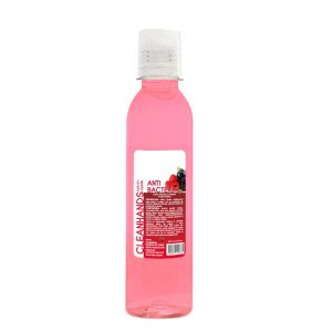 jabon-liquido-250mL-Frutos-rojos-brisincol